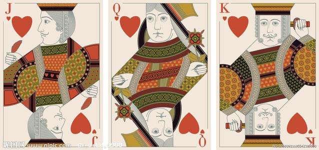 扑克6.jpg