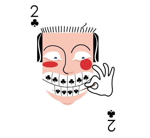 扑克9.png